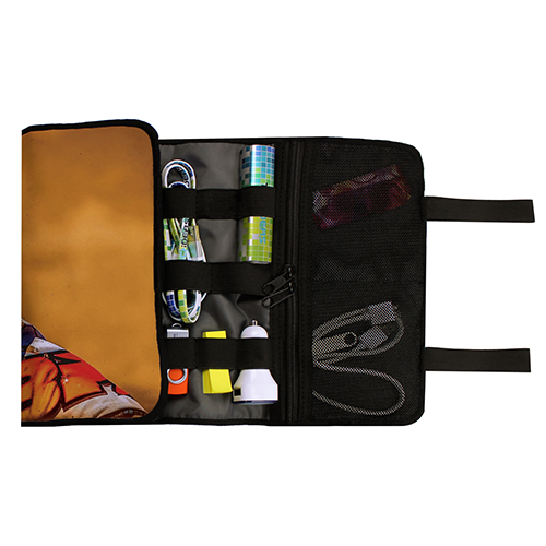Toddy Tech Caddy