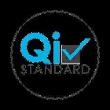 Qi Standard