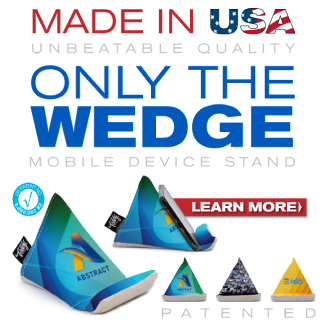 Wedge Email Image